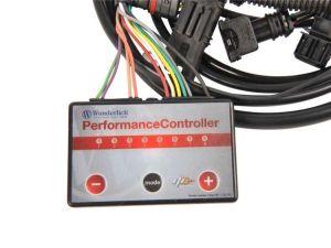 Centralita Performance Controller
