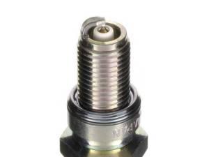 NGK spark plug Platin DCPR7EVX