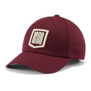 GORRA ICON 1000 RAD DAD