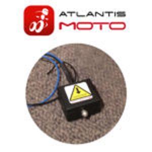 Atlantis MOTO – Sensor de caídas
