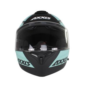 CASCO AXXIS FU406SV STORM SV METS