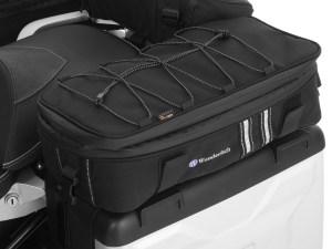 Bolsa topcase para maleta Wunderlich »BAGPACKER II«