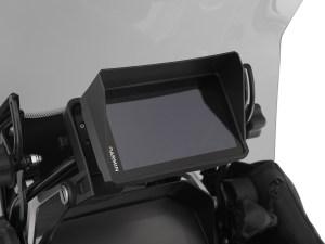 Visera de protección GPS GARMIN Zumo XT
