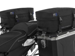 Wunderlich Bolsas topcase para maleta »ELEPHANT« DRYBAG