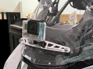 CamRack S 1000 XR (2020 -)
