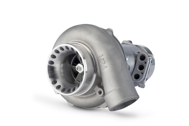 Integral e-Drive Products Ultra High Speed SPM Electric Motor