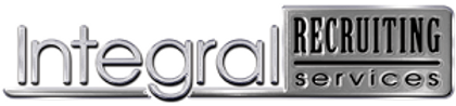 Integral Recruiting Services Wisconsin