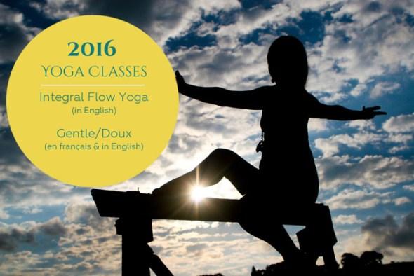 new-classes-2016