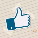 O que o Facebook Ads tem que os outros não têm?