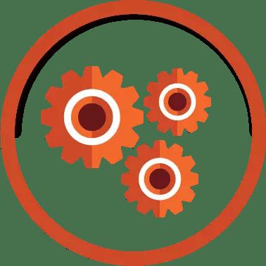 serviço: Automação de Marketing