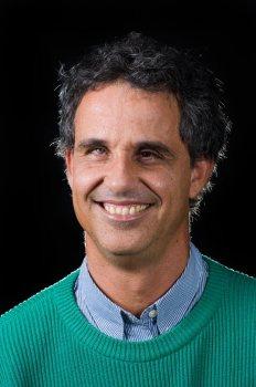 José-Maria-Oliveira