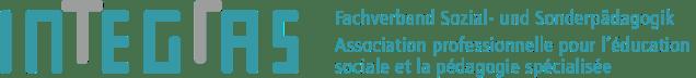 Integras, Fachverband Sozial- und Sonderpädagogik, Association professionnelle pour l'éducation sociale et la pédagogie spécialisée