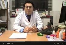 Entrevista al Dr. Álvaro Morens