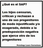 Definición de SAP.