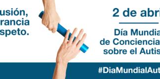 #DiaMundialAutismo