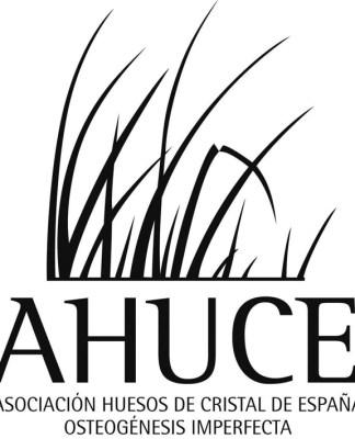 Logo Ahuce