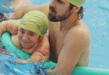 Fisioterapia con adultos con OI