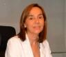Dra. Ana Gómez