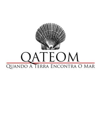 Qateom