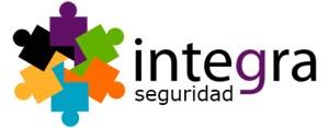 logo_Integra_Seguridad