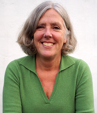 Brigid MacCarthy