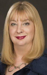 Diane Carpenter LLQP CSC