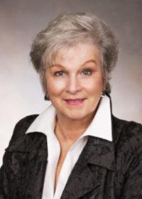 Carol Cooper CFP, CHS, CLU
