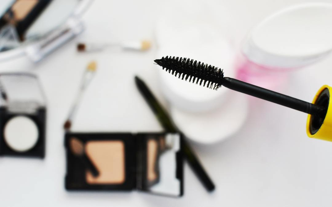 How to Create A Beauty Product in Six Steps