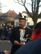 IMG_2440 Carnaval Wijchen Wozokot royalty (cropped)