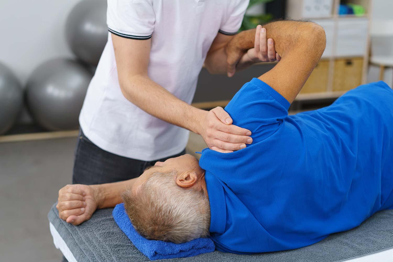 https://i1.wp.com/integratedhealthofsi.com/wp-content/uploads/2018/11/Physical_Therapy.jpg?fit=1500%2C1000&ssl=1