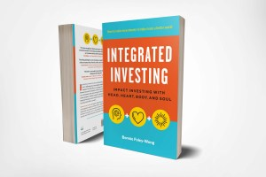 integrated-investing-book-mockup-covervault