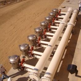 IWS Baldy Mesa Water District