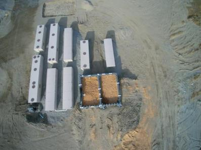 IWS_Aerial View of Wastewater Treatment