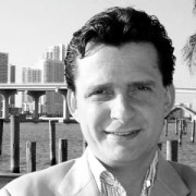 Marco Scanu. High Performance Business and Executive Coach