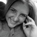 Tatiana Ramos Bosch