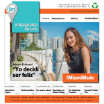 Intégrate News #3