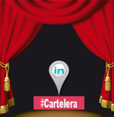 Feature Image Cartelera