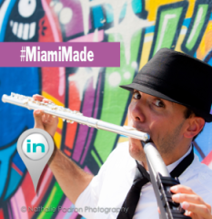 Feature Image MiamiMade