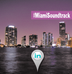 Feature Image MiamiSoundtrack