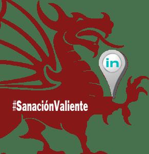 Feature Image SanaciónValiente