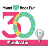 Feature MiamiBookFair IN4
