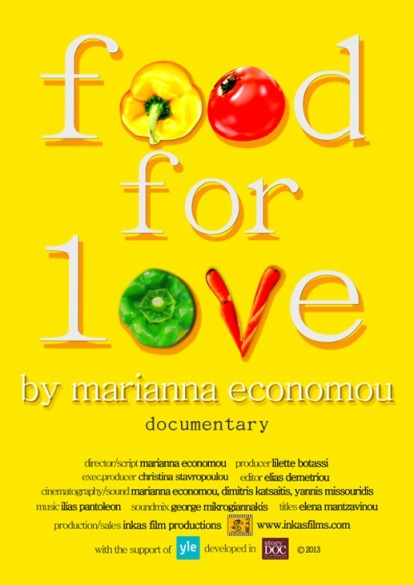 Food-For-Love-documentary-film-by-Marianna-Economou