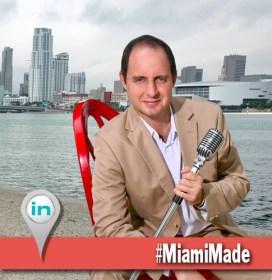MiamiMade IN11 Eli Bravo WEB