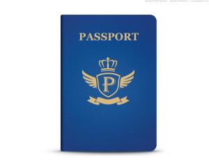 blue-passport-icon