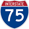 Florida I-75Integrate news miami