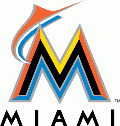 logo_miami-marlins