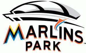 miami marlins park integrate news