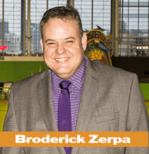 01 Miami Made Broderick Zerpa Beisbologo Integrate News