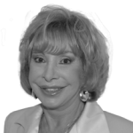 Rivka Bertisch Meir, Ph.D., MPH., LMHC
