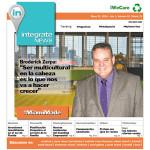 Intégrate News #15
